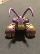 Funko Mystery Mini Moana RARE Walmart Exclusive Tamatoa Crab LOWEST PRICE