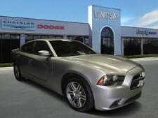 Dodge : Charger 4dr Sdn RWD