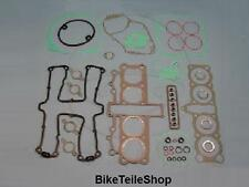Kompl. Dichtungssatz für YAMAHA XJ 750 11M Seca + 41Y XJ750 over all gaskets kit