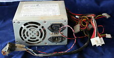 200W VINTAGE EXPEN TECH AT 12-PIN COMPUTER POWER SUPPLY PSU MODEL: EXP-200