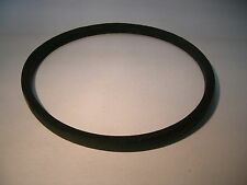 SET of 2 V Belts for RIGID DP15000 DRILL PRESS 817511-1 and 817511-2 USA