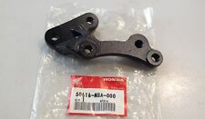 Supporto - Step arm - Honda VT750C NOS: 50616-MBA-000