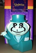 Haunted Mansion Hitchhiking Ghost Phineas Park Starz Series 5 Vinylmation