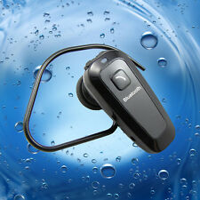 BH320 Mono Bluetooth Headset for iPhone Samsung HTC Nokia Motorola Cell phone PS