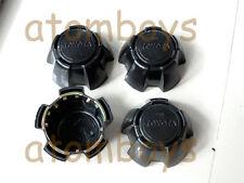 TOYOTA HILUX LN85 LN80 YN85 YN80 LN106 LN107 LN111 pickup WHEEL CENTER HUB CAP