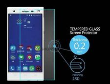 New Premium Real Tempered Glass 9H Slim Film Screen Protector For ZTE ZMax Z970