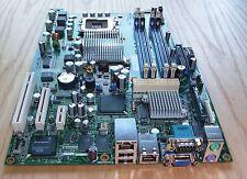 Server Mainboard Fujitsu Primergy TX120 D2550-A10 Sockel 775 DDR2 + Händler +