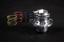 Forge Direct Fit Piston Blow Off Valve FMDVK04SA for Astra VXR J MK6 2.0 Turbo
