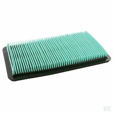Air filter for Honda GXV520 GCV530 GXV530 17211-Z0A-003 17211-Z0A-013