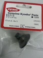 KYOSHO Clutch Bell V-One RRR vz215