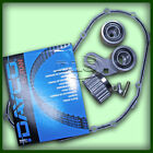 LAND ROVER DISCOVERY 1 300TDI - Timing Cam Belt Modification Kit (STC4096L)