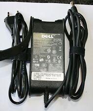 Netzteil Original Dell Latitude D531 PA-12 Family 19,5V 3,34A
