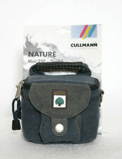 CULLMANN NATURE MINI 250 - DIGITAL COLORE OCEAN PER MACCHINA FOTOGRAFICA