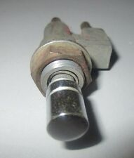 Lucas Widshield Washer Control  Switch - Jaguar XK150 XK120 XK140  -Nice Shape