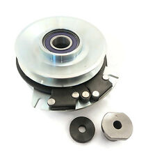 PTO CLUTCH for White 717-3403, 717-3403P, 917-3403 Upgraded Bearings Lawn Mower