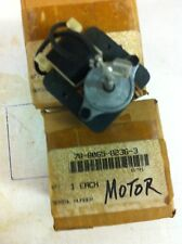 3M overhead projector replacement fan motor 78-8065-8236-3 new parts