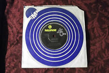 ADAM FAITH Made You/ How About That 45 PARLOPHONE New Zealand
