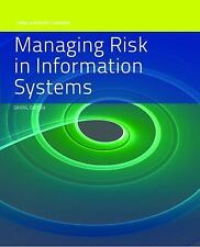 Managing Risk In Information Systems (Information Systems Security & Assurance S