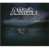 Attack Attack NEW & SEALED