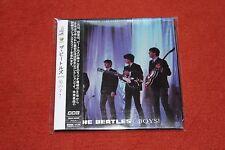 BEATLES BBC Sessions: Boys MINI LP CD