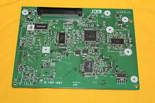 "MAIN BOARD 1-862-603-12 A-1052-729-C FOR SONY KLV-L32M1 32"" LCD TV"
