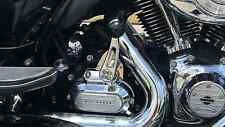 MMD Reverse Gear for Harley Davidson 6 speed with cut-off safety switch