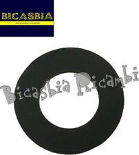 5700 - GUARNIZIONE TAPPO SERBATOIO BENZINA VESPA 50 SPECIAL R L N