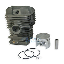 46MM Cylinder Piston Kit to Stihl Chainsaw 029 039 MS290 MS390 Spare Parts