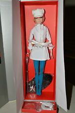 NRFB Picture This Erin S. Doll - Royal Life Exclusive - Fashion Royalty - NEW!