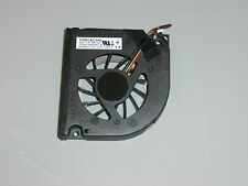 Dell Inspiron E1505 E1705 M90 Laptop CPU Fan D5927 DFB601005M30T Forcecon