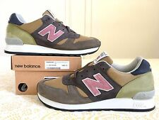 New Balance 670 - Surplus - M670SP - Men's Size 12 US - Made in England NEW