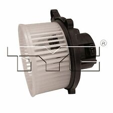 New TYC Heater AC Fan Blower Motor Fits 1998-2001 Kia Sportage 700120