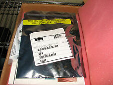 Cisco VIC-2FXO 2-Port FXO Voice Interface Card (1 Year Warranty) *New*