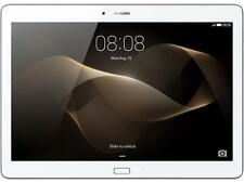 "Huawei + Harman Kardon MediaPad M2 10.0 Quad Core 9.6"" Android (Lollipop) + EMUI"