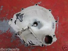 SEADOO 1996 96 GTX STOCK OEM STATOR IGNITION COVER MAGNETO 800 XP CHALLENGER