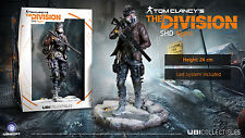 Tom Clancy's The Division™ - 24cm SHD Agent Collectors Statue Figurine Figure