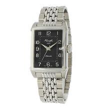 KIENZLE Herren- Armbanduhr Automatik ETA 2824-2, ehem. UVP 499,- EUR