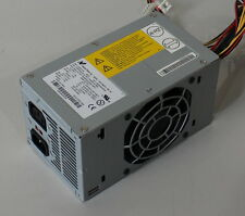 Fuente de alimentación de 04-14-01796 Newton Power nps-180db a s26113-e472-v50 Power Supply