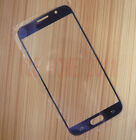 Blue Touch Outer Front Screen Glass Lens Repair For Samsung Galaxy S6 SM-G920