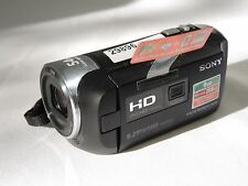 Sony AVCHD Handycam HDR-PJ275 Video Camera/Projector  8.0 MP (29896)