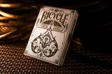 Bicycle Archangels Deck - Theory11 Playing Cards - Magic Tricks - New