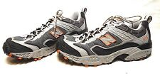 NEW BALANCE All Terrain Mens  Trail/ Hiking Shoes Size RIGHT 13 LEFT 12