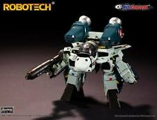 KITZCONCEPT'S ROBOTECH ADD ON FOR VF1J & VS1S VALKYRIE SD FIGURE NUOVO NEW