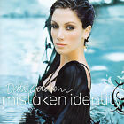 Mistaken Identity by Delta Goodrem (CD, Nov-2004, Epic (USA))