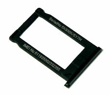 Apple iPhone 3g 3gs soporte sim holder sim tray simhalter simkartenhalter