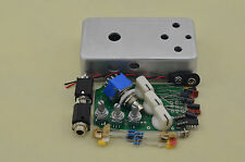 Build You DIY Distortion Pedals -DS-2 Effect Pedal free shipping