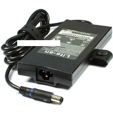 Dell Latitude E6400 E6500 Slim Compatible Laptop AC Adapter Charger