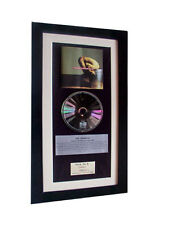 THERAPY Troublegum CLASSIC Album GALLERY QUALITY FRAMED+EXPRESS GLOBAL SHIP
