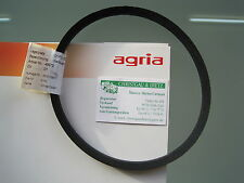Agria 48973, original Keilriemen 400 5300 Einachser Balkenmäher