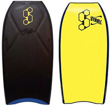 "Science Rigby 41"" V-Flex PP Bodyboard"
